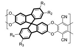 c8ta02601g-f1