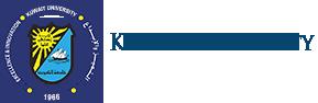 ku_website_logo